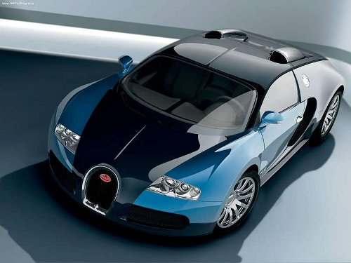 Bugatti-EB_164_Veyron_2004_800x600_wallpaper_01