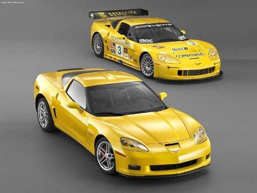 Chevrolet-Corvette_C6R_Race_Car_2005_800x600_wallpaper_05