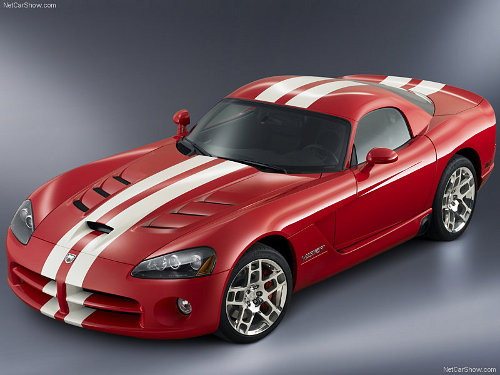 Dodge-Viper_SRT10_2008_800x600_wallpaper_09