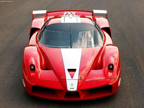 Ferrari-FXX_2005_800x600_wallpaper_01