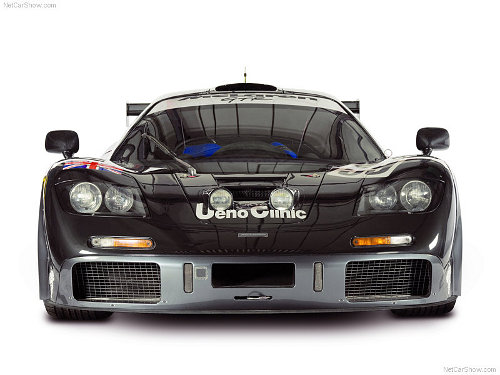 McLaren-F1_GTR_1995_800x600_wallpaper_01
